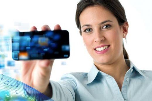 Kom godt i gang med video i markedsføringen  Tøver du med at anvende video i markedsføringen, fordi du i modsætning til fx Coca-Cola ikke har budget til at ansætte et dyrt produktionsteam? Måske har du kun et rimeligt kamera og en computer til rådighed? – Det er faktisk alt, hvad du behøver!   http://mypresswireacademy.com/articles/show/54