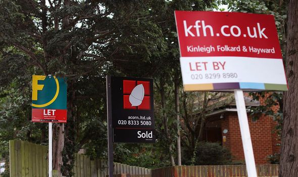 First-time buyers WILL benefit from Hammonds stamp duty changes - IFS insist
