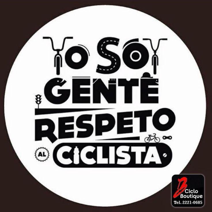 ¿Buscas artículos de ciclismo a buen precio? Visítanos en CICLIZMO.COM (Tienda Online). Envio GRATIS a cualquier país ! #ConsejosCiclismo #FrasesCiclismo