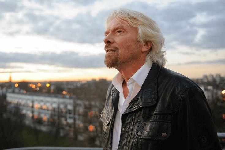 12 секретов от создателей самых успешных бизнесов современности