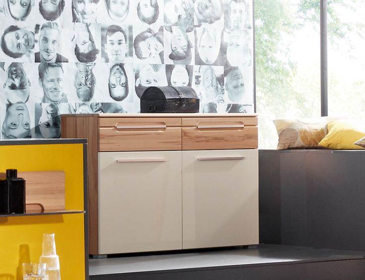 Rauch schlafzimmermöbel ~ Die besten 25 rauch möbel ideen auf pinterest spiegel mit