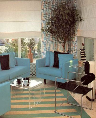 Best 35 Best Decor In The 1980S Images On Pinterest 400 x 300