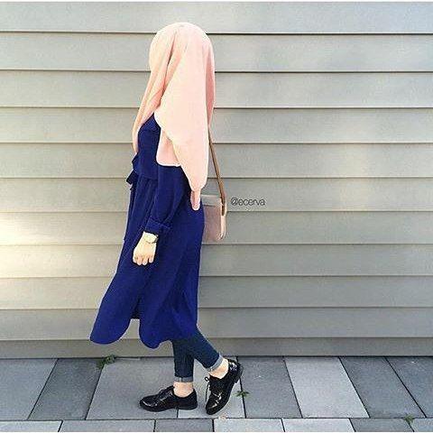 Styles De Hijab16                                                                                                                                                                                 Plus