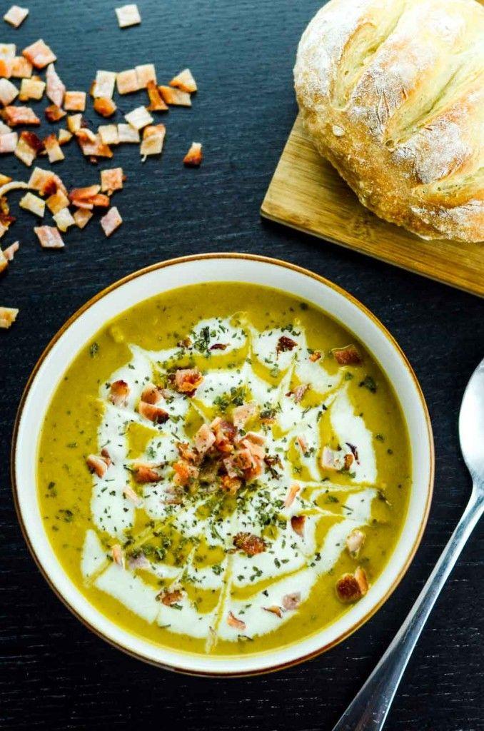 soup acorn squash butternut squash savoury recipes soup recipes carrot ...