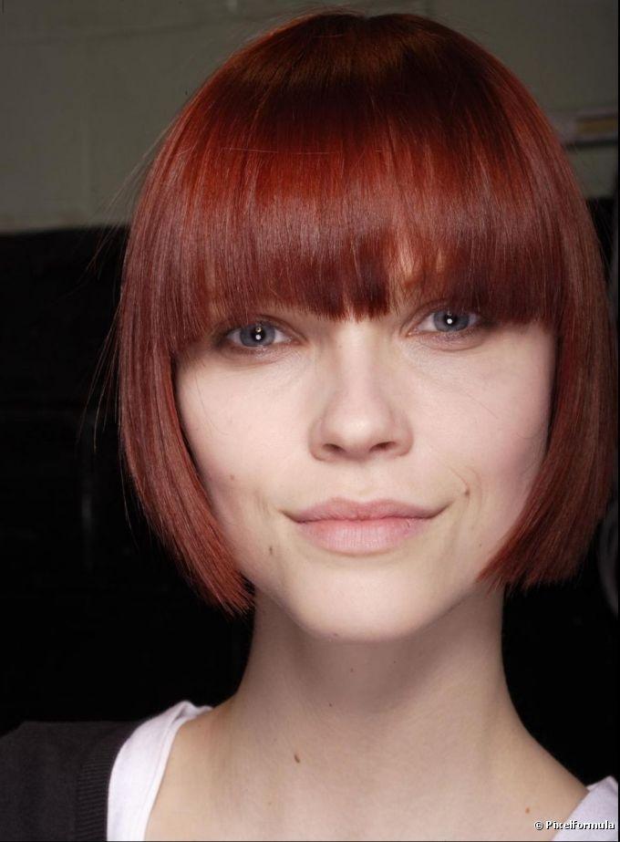 Horóscopo dos cabelos: em abril, saiba qual cor de fios combina mais com seu signo