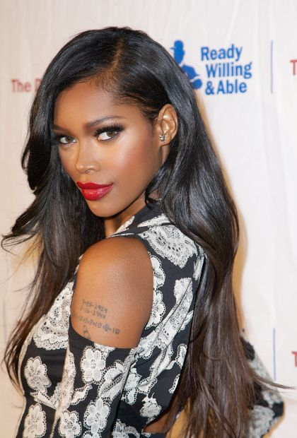 sports illustrated model jessica white is now a