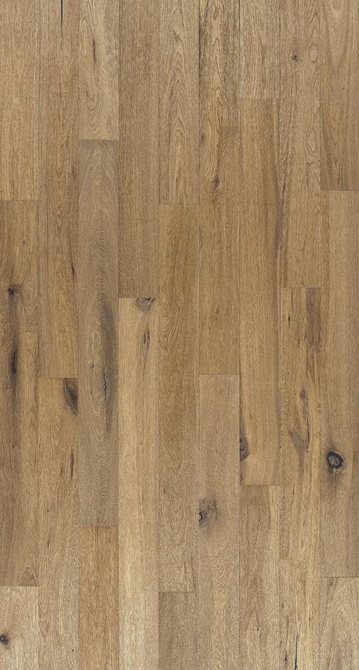 kahrs crater oak engineered wood flooring oiled kahrs. Black Bedroom Furniture Sets. Home Design Ideas