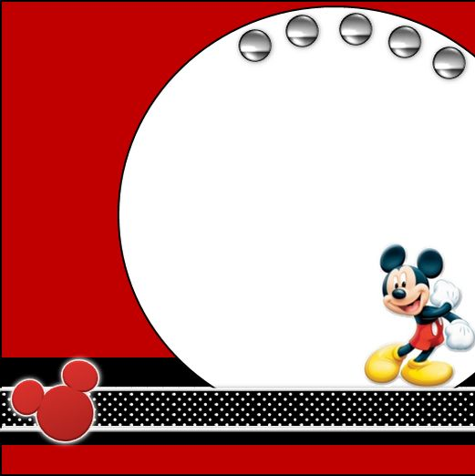 515 best Printables - Note Papers & Borders images on Pinterest | Disney scrapbook, Frames and ...