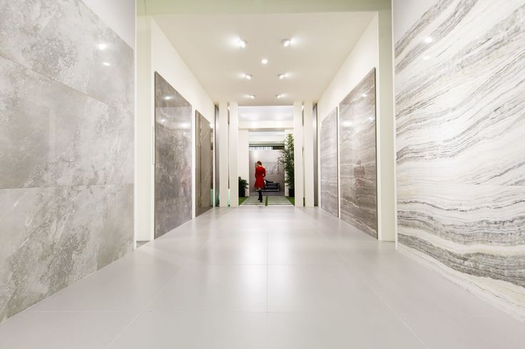 Новинки @casalgrandep на #Cersaie2016.     #artcermagazine #design #интерьер #журнал #ceramica #tile #керамическаяплитка #дизайн #стиль #Болонья #выставка #новинки #new #CasalgrandePadana