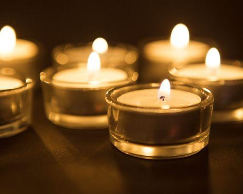 I May Not Be Jewish But I Want to Sit Shiva By Ashley Avidan http://www.kveller.com/blog/parenting/i-may-not-be-jewish-but-i-want-to-sit-shiva/