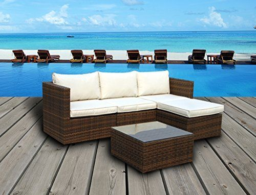 8 best images about Dream Patio on Pinterest