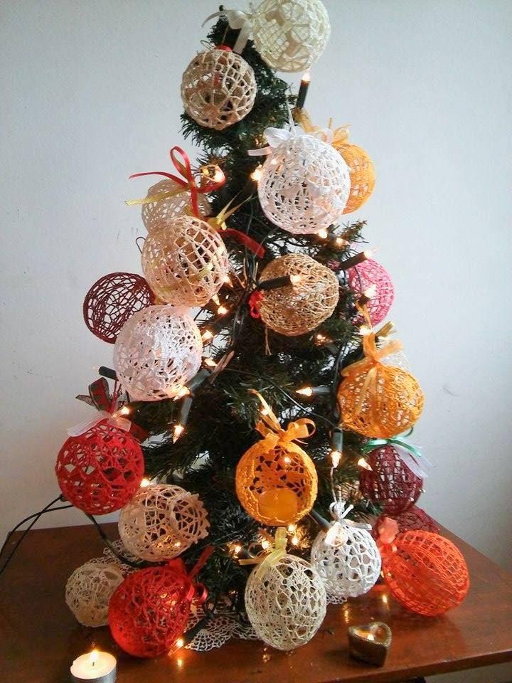 my christmas tree....