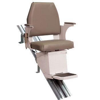 146 best images about stair lifts on pinterest for 2 story wheelchair lift