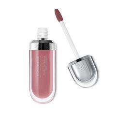 Instant Colour Matte Liquid Lip Colour 09