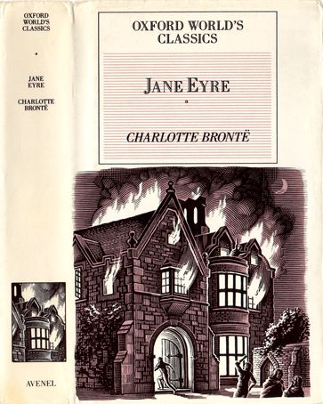 feminism in jane eyre novel This quiz/worksheet combo provides practice questions regarding feminist themes in jane eyre the quiz focuses on questions about the novel's time period, characters and events.
