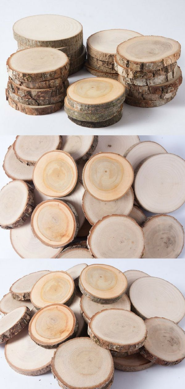 Les 25 meilleures id es de la cat gorie petites maisons de - Fabriquer sa maison en bois ...