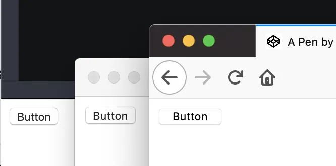 A Complete Guide to Links and Buttons   CSS-Tricks in 2020   Css. Types of buttons. Buttons