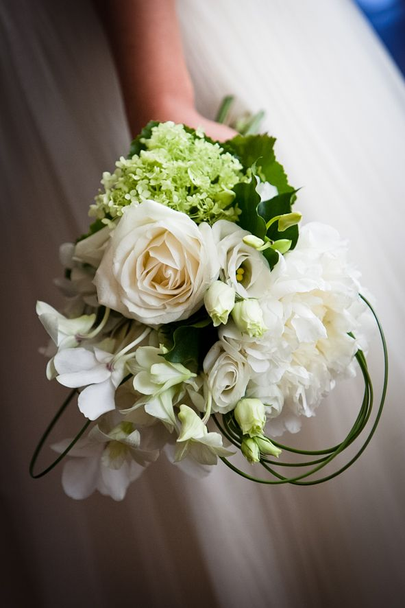 Wedding bouquet. Wedding in Italy. Wedding party. Wedding planner. Destination wedding.