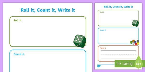 Maths Primary Resources, maths games, numbers, counting, money