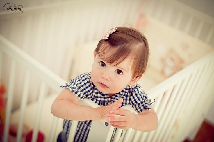 Fotografie de bebe    © www.imagia.ro    --