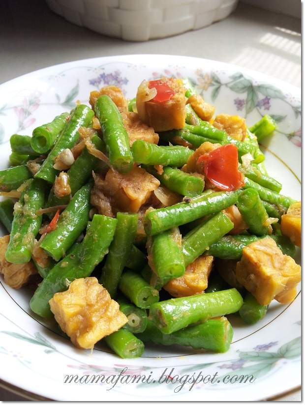 Image Result For Resepi Vegetarian Chinese Style