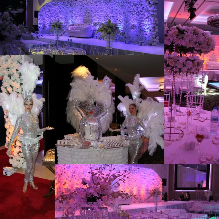 Sada al afrah wedding invitations
