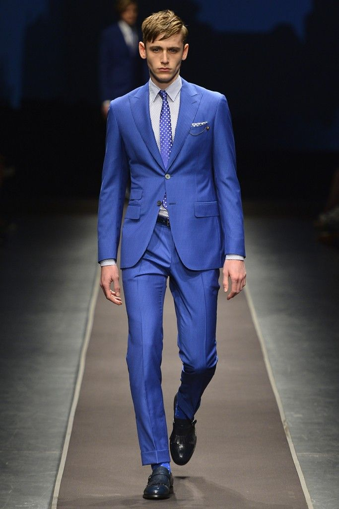 120 best images about BLUE SUITS on Pinterest | Blue suits ...