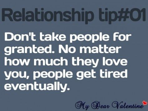 Tired and Fed Up Quotes Tired and fed up!! Reasons Why