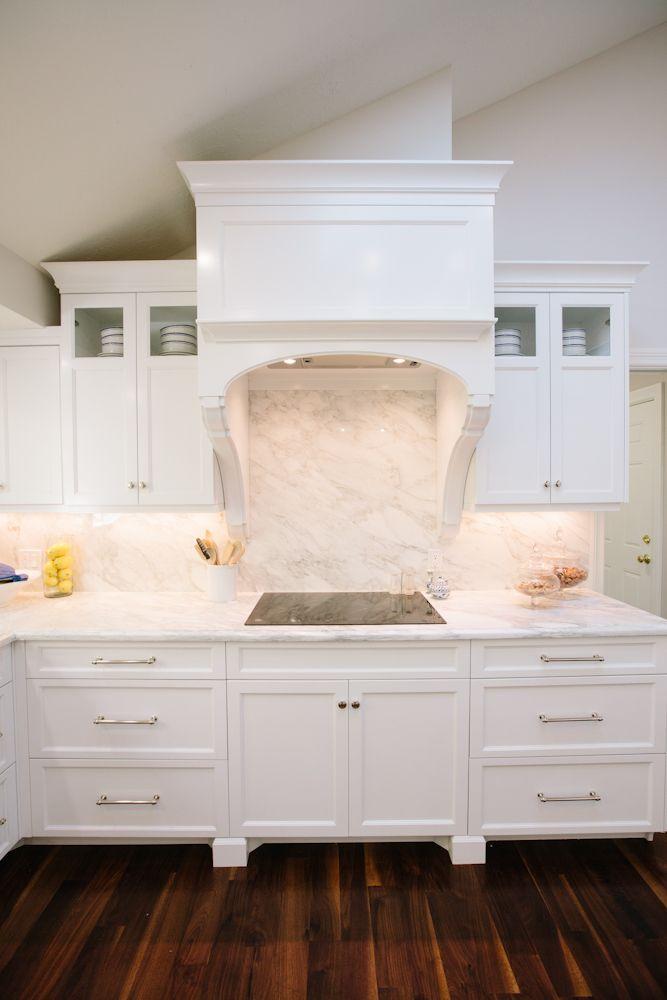 146 besten Kitchen Bilder auf Pinterest - farben für küchenwände
