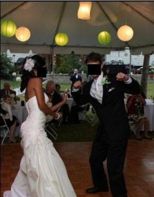 17 best ideas about Used Wedding Supplies on Pinterest Wedding