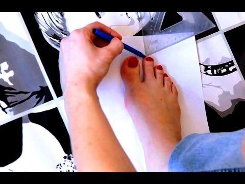 Jak prawidłowo zmierzyć stopę i dobrać długość wkładki?