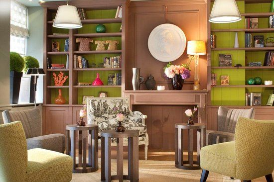 Book Hotel de Londres Eiffel, Paris on TripAdvisor: See 1,149 traveler reviews, 462 candid photos, and great deals for Hotel de Londres Eiffel, ranked #23 of 1,812 hotels in Paris and rated 4.5 of 5 at TripAdvisor.