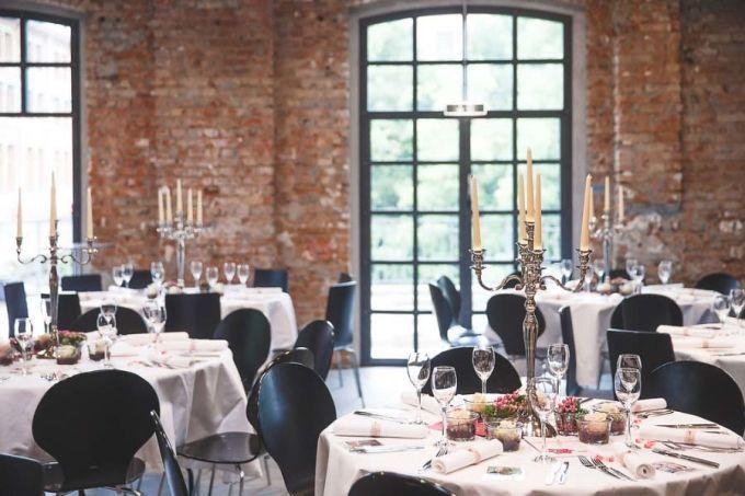 Tolle #Location für die #Hochzeitsfeier oder? #Hochzeit #Wedding - Das tolle Foto wurde gemacht von Vivid Symphony Photography: http://www.vividsymphony.com