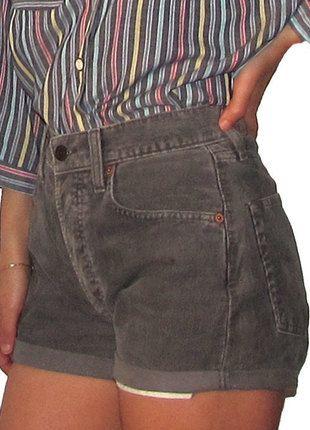 Compra mi artículo en #vinted http://www.vinted.es/ropa-de-mujer/pantalones-cortos-and-shorts-denim-shorts/114714-shorts-levis-vintage
