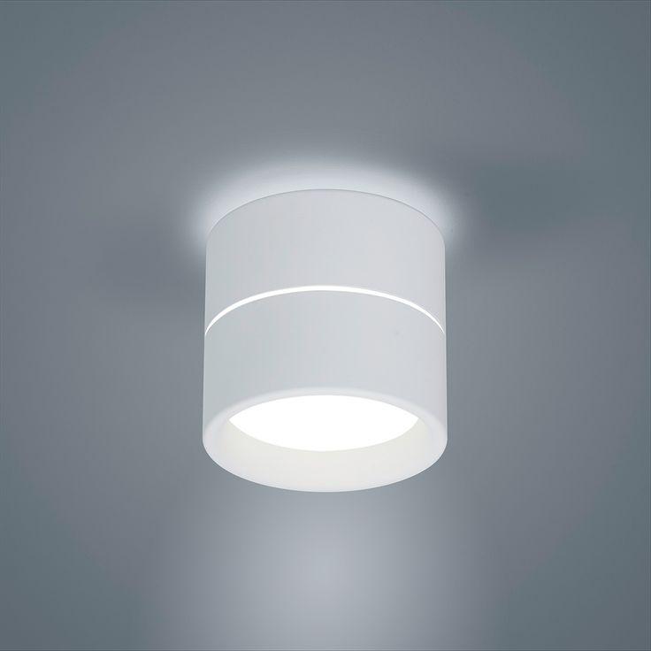22 fotoleinwand mit led beleuchtung bilder 1000 ide. Black Bedroom Furniture Sets. Home Design Ideas