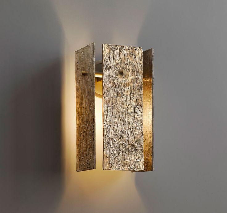 Bathroom Lighting Edinburgh 650 best lighting - fixtures images on pinterest | pendant