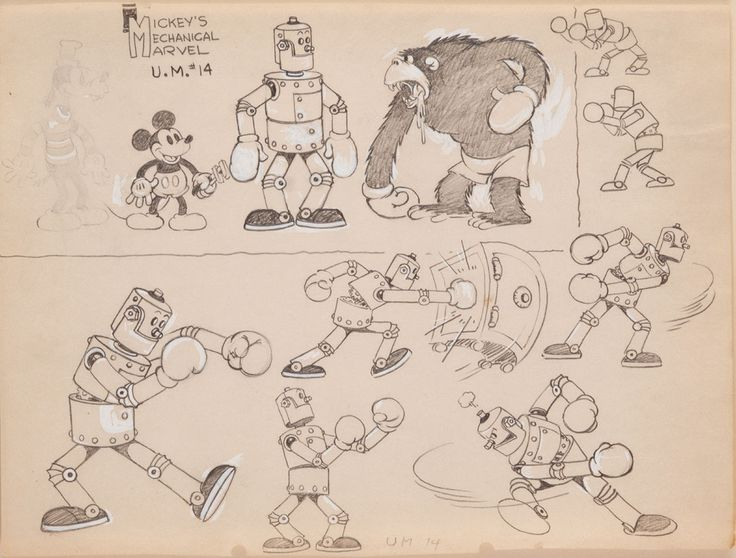 Cartoon Character Design Sheet : Best s cartooning styles images on pinterest