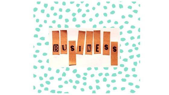 Racconta il tuo business #0 - consigli concreti per comunicare online