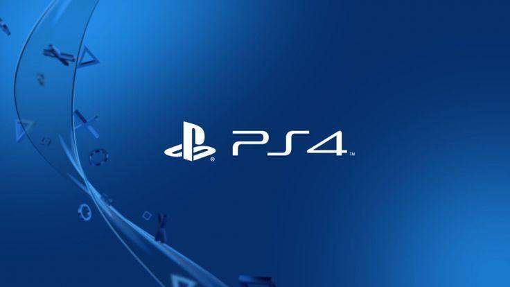 10 videojuegos de PlayStation 4 más vendidos en sus dos años en el mercado - http://yosoyungamer.com/2015/12/10-videojuegos-de-playstation-4-mas-vendidos-en-sus-dos-anos-en-el-mercado/