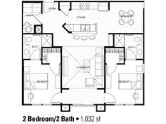 Plan Detail furthermore 034g 0021 moreover Farmhouse Plans With Carport additionally Narrow House Plans With Carport moreover Fireplace On Carport. on craftsman house plans with carports