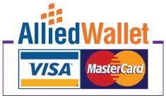 Je vous offre 50 euros pour votre inscription et commencez à gagner de l'argent ! Inscrivez-vous à Profits25 et vous recevrez de ma part 2 coupons d'une valeur de 50 euros ! http://www.profits25.com/index.php?lang=fr&p=fifillepapillon