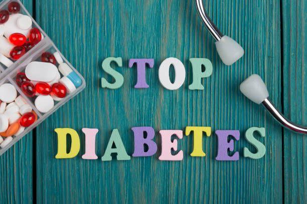 Diabetes in Children–The Present Scenario -Dr A Sen Gupta, Paras Hospitals Gurgaon #DiabetesSeyAzadi