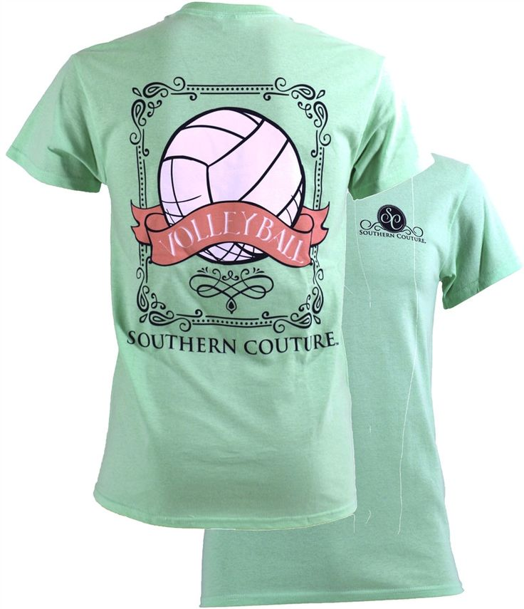 1000 ideas about volleyball shirt designs on pinterest for Athletic t shirt design ideas