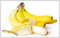 Banaan ei olie verwennerij