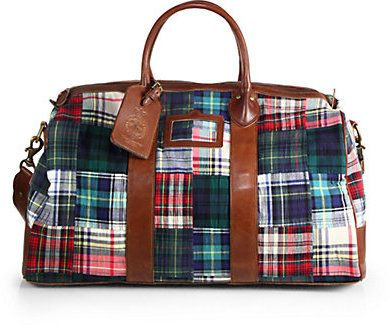 164 Best Duffle Bags Leather Duffle Bag Duffle Bags For