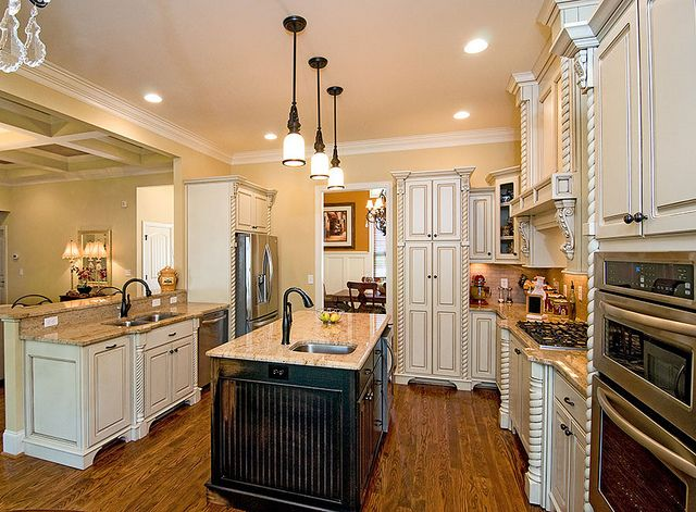 images of kitchens with islands 23 best kitchen islands different color images on 7498