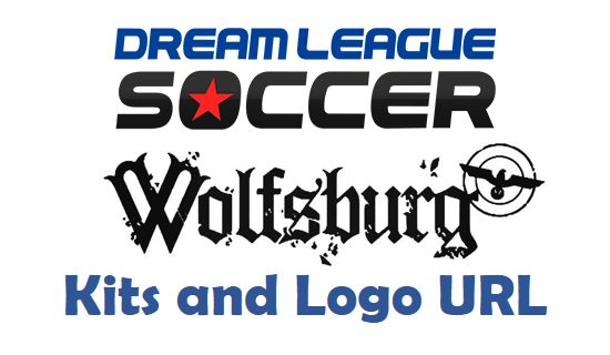 Wolfsburg is a football club which might be popular as other football clubs but there are definitely many out there of it. If you are among them, then this page is for you. We've decided to post about Dream League Soccer Wolfsburg logo and kits download links. Before moving on, let us give you some …