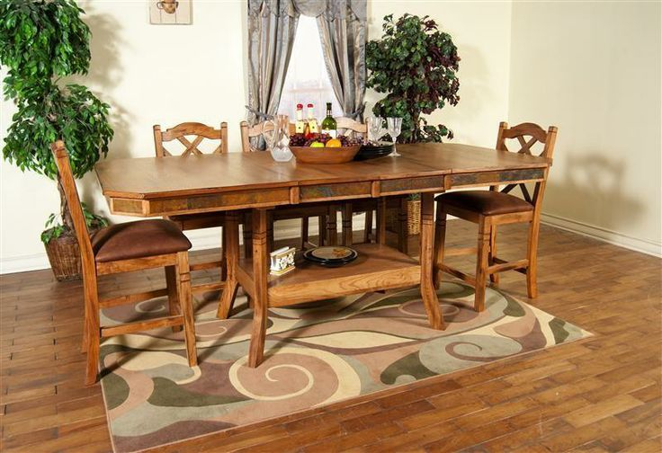 64 Best Sunny Designs Images On Pinterest Dining Rooms