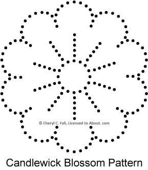 image about Printable Tin Punch Patterns Free identify Candlewicking No cost Behavior Printable 100 Easiest Layouts For