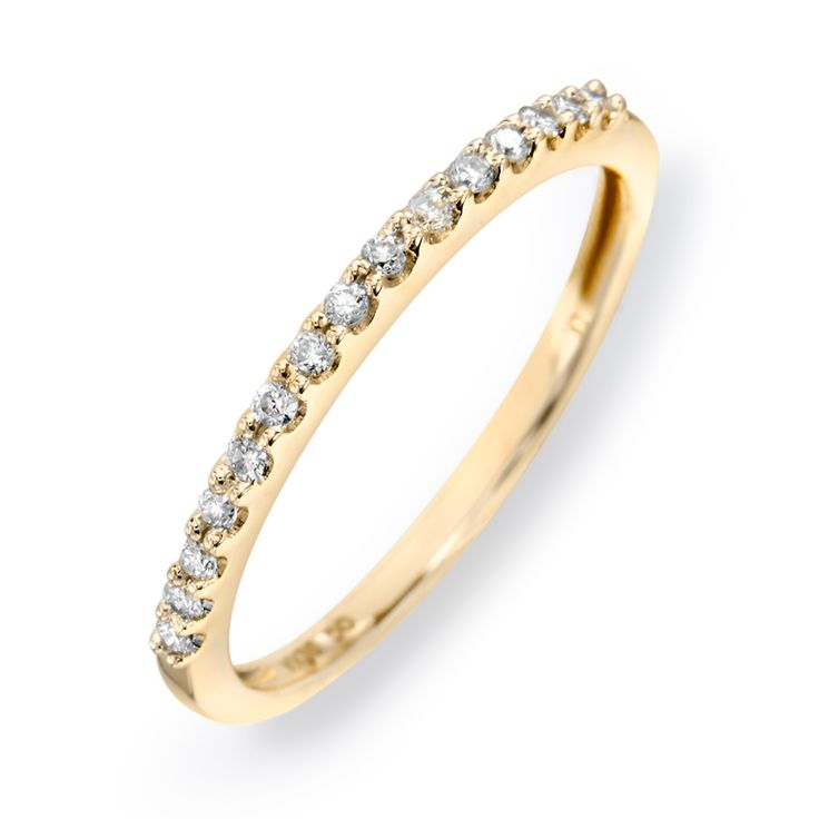 best 25 stackable rings ideas on